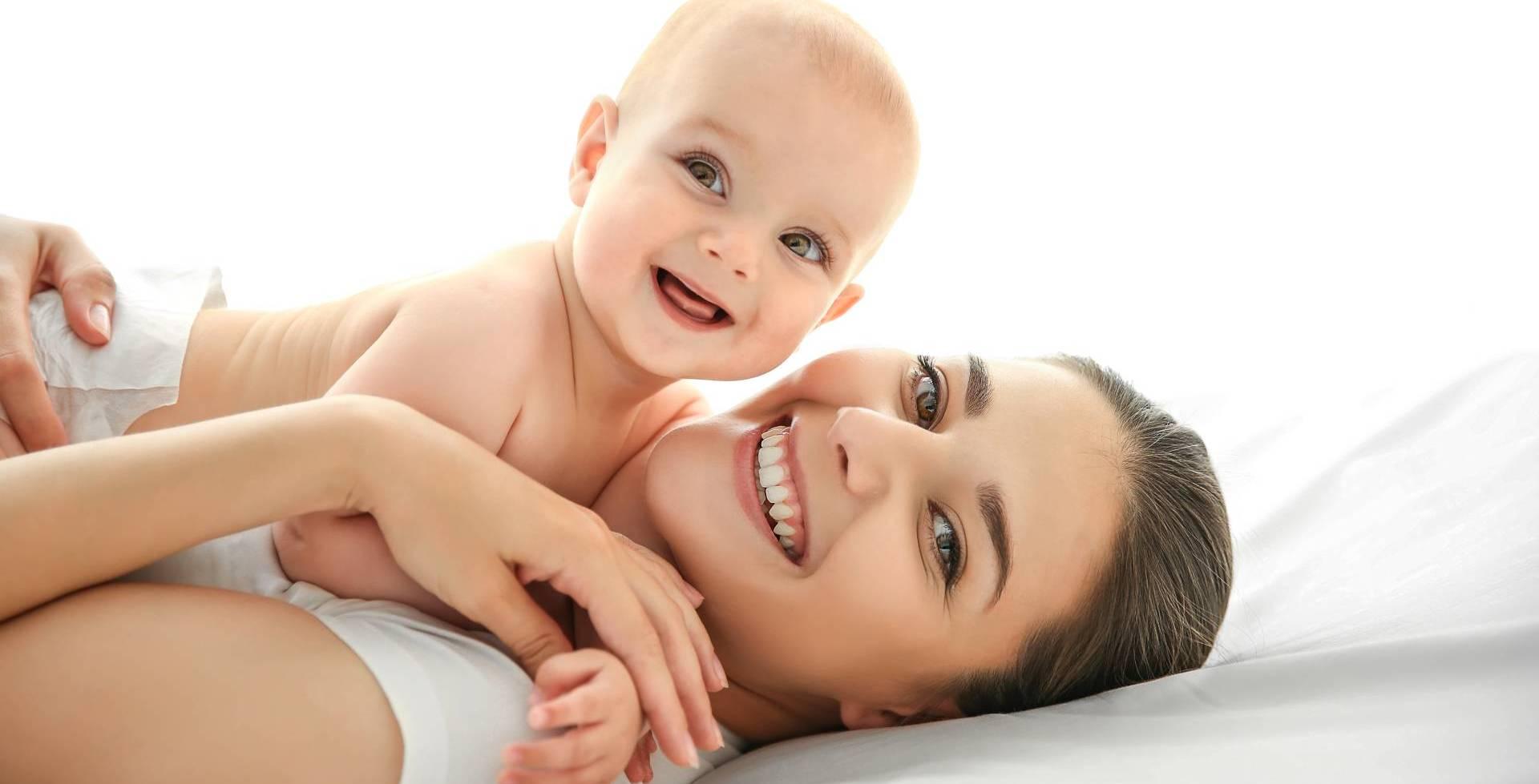 Elterngeld, Elterngeld-Plus, Mutterschaftsgeld, Kindergeld, Elternzeit